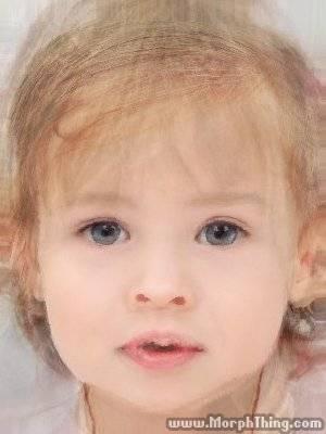 Jennette mccurdy child mac demarco voltagebd Images