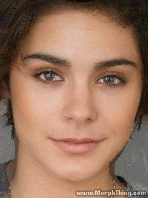 http://www.morphthing.com/showimage/2/0/0/10293395/Vanessa-Hudgens--Zac-Efron.jpeg
