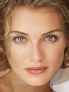Brooke Shields and Cameron Diaz