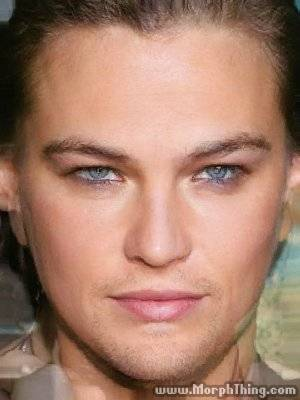 leonardo dicaprio girlfriend bar refaeli. leonardo dicaprio bar refaeli
