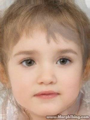 Baby of Winona Ryder and Nikki Reed