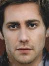 James Callis and Jake Gyllenhaal