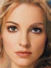 Britonna Spears