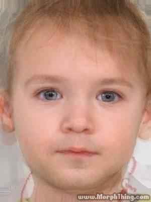 baby ryan gosling