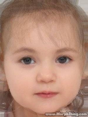Baby of Justin Bieber and Selena Gomez