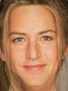 Jennifer Aniston and Matthew Perry