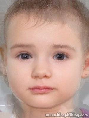 Baby of Nick Jonas and Selena Gomez