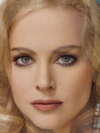 Nicole Kidman and Madonna