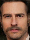 Jason Lee and Tom Cruise