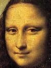 Morph Mona Lisa's Face Online -