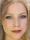 Avril Lavigne and Gwyneth Paltrow
