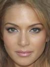 Lindsay Lohan and Nicole Scherzinger