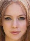 Lindsay Lohan and Avril Lavigne