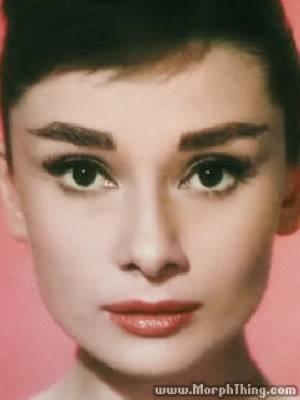 Audrey Hepburn May 4 1929 January 20 1993 was an Academy Awardwinning