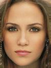 Evan Rachel Wood and Jennifer Lopez