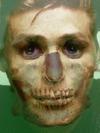 Skull and Alec Baldwin