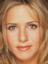 Jennifer Aniston and Sarah Michelle Gellar
