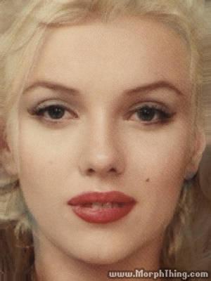 Marilyn-Monroe-and-Scarlett-Johansson.jpeg