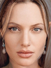 Angelina Jolie and Kate Winslet