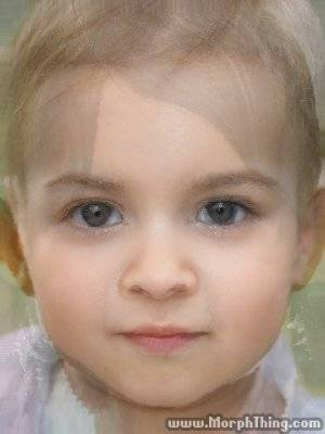 Baby of Demi Lovato and Joe Jonas