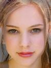 Natalie Portman and Avril Lavigne