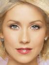 Christina Applegate and Christina Aguilera