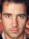 Colin Farrell and Clive Owen
