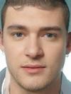 Justin Timberlake and Adam Brody