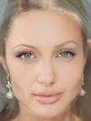 Paris Hilton and Angelina Jolie