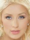 Paris Hilton and Christina Aguilera