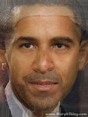 osama bin laden and bush. Bush and Osama Bin Laden.