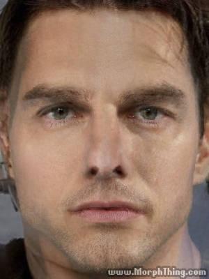 John + Tom Cruise John-Barrowman-and-Tom-Cruise
