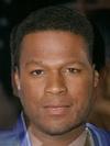 Al Gore and 50 Cent