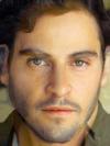 Joaquin Phoenix and Keanu Reeves