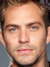 Jude Law and Paul Walker