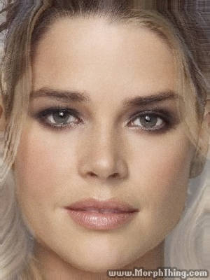 denise richards neve campbell
