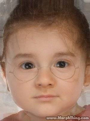 Baby of Harry Potter and Emma Watson