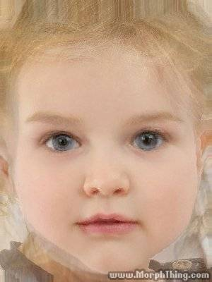 Baby of Natalie Portman and Keira Knightley