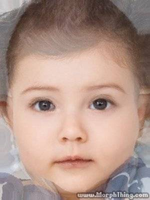 Baby of Cameron Diaz and Angelina Jolie