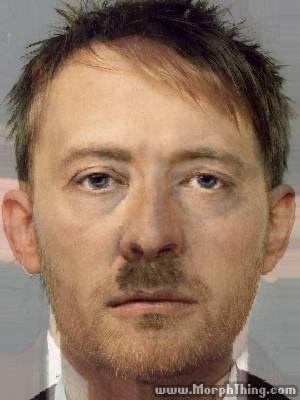 Thom-Yorke-and-Adolf-Hitler.jpeg