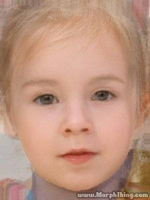 Baby of Emma Watson and Avril Lavigne