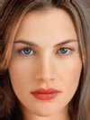 Liv Tyler and Kate Winslet