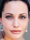Courtney Cox and Angelina Jolie