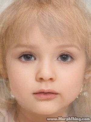 Baby of Christina Aguilera and Jessica Alba