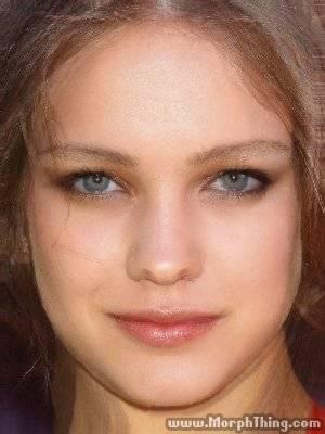 avril lavigne eyebrows. Avril Lavigne, Mila Kunis