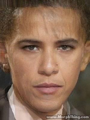 justin bieber obama. Barack Obama