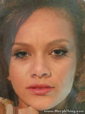justin bieber rihanna katy perry. Rihanna, Gwen Stefani