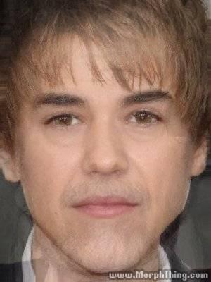 osama bin bieber. Justin Bieber
