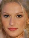 Gwen Stefani and Gisele Bundchen