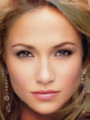 Hayden Panettiere and Jennifer Lopez